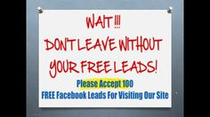 Free Facebook, Catapult, Business Opportunities, Check It Out, You Got This, The 100, Software, How To Get, Led