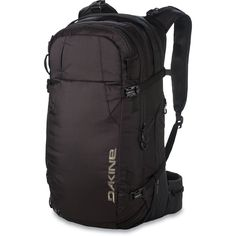 https://www.dakine.com/en-us/bags/backpacks/snow-backpacks/poacher-36l-backpack/