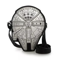 Fashionable Gifts For Star Wars Fans [Gift Guide]