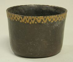 Paracas, 4th century BC http://www.metmuseum.org/Collections/search-the-collections/307613?rpp=20&pg=2&ft=nesting+bowl&where=Peru&what=Ceramics%7cBowls&pos=26