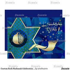 rosh hashanah sms greetings