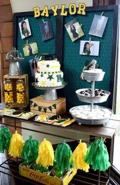 239 best graduation party ideas images in 2019 grad parties rh pinterest com