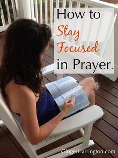 Overcome distractions and stay focused in prayer. Prayers For Strength, Prayers For Healing, Christian Women, Christian Living, Christian Faith, Prayer Room, Prayer Closet, Christian Prayers, Serenity Prayer