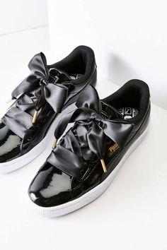 Nike Air Max 97 in grauwhitered Foto: nawellleee