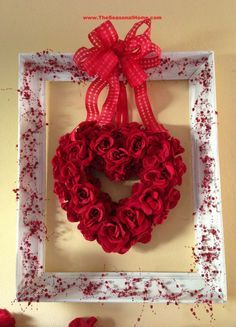 St Valentine flowerdesigner - Поиск в Google