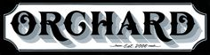 Orchard skateboard graphic, Best Dressed Signs | Flickr