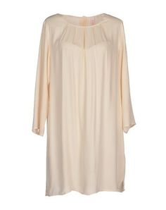 SUN 68 SHORT DRESSES. #sun68 #cloth #short dress