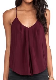 wine button back cami  http://rstyle.me/n/n8i7spdpe