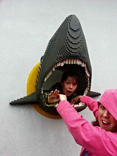 Photos -  MY SUNDAY PHOTO: DRAMATIC SHARK RESCUE!  http://www.theparentgameblog.co.uk/2016/06/my-sunday-photo-dramatic-shark-rescue.html