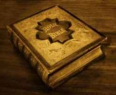 It is true that the Catholic Church did produce the New Testament, as it claims. It is also true that the Roman Catholic Religion was non existent...
