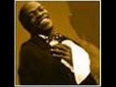 "▶Louis Armstrong - ""Down By The Riverside"""