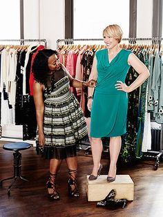 flattering dresses for body type Informations About The Four Most Flattering Dress Styles Pin You ca Dress Body Type, Autumn Fashion For Teens, Dresses For Work, Mini Dresses, Party Dresses, Bridesmaid Dress Styles, Flattering Dresses, Fashion Beauty, Fashion Tips
