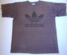 a0bda16b029b US  13.99 ADIDAS Size L Men s VINTAGE T shirt size large L
