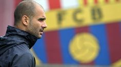 Adios and gracies Pep Guardiola. 13 titles and 70% win rates in the past 4 seasons. You truly are the greatest Barcelona manager!