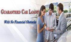 Money loan penrith photo 2