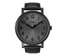 Relógio TIMEX Classic Round