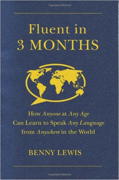 10 Amazing Resources for People Who Want to Learn a New Language Fast - Album on Imgur