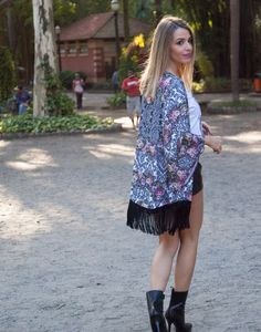 Fashfinds | Blog » Arquivos » As belezas do Bom Retiro