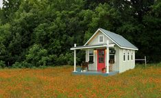 kanga cottage studio in flowers.jpg