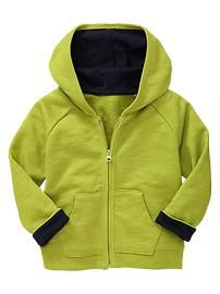 Baby Clothing: Baby Boy Clothing: New: Dorchester | Gap