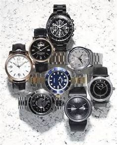 watches still life - Yahoo Image Search results