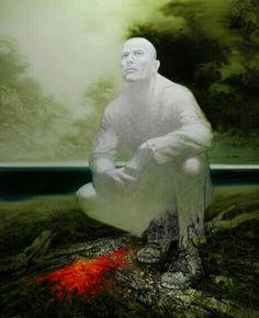 "Igor oleinikov  ""Urwunsch"""