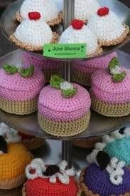 tasty knits - Google Search