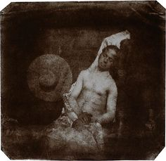 first daguerreotype of human being 1838- Google Search