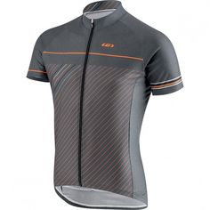 EQUIPE GT SERIES CYCLING JERSEY The Equipe GT Series Cycling Jersey is the perfect choice for summer riding. Constructed in lightweight fabrics with a breathable ventilation mesh underneath the arms – this is a featherweight jersey engineered to keep you cool in the heat.