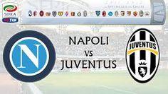 Juventus vs Napoli Juventus Live, Live Soccer, Buick Logo, Sport Watches, Team Logo, Logos, Sports, March, Hs Sports