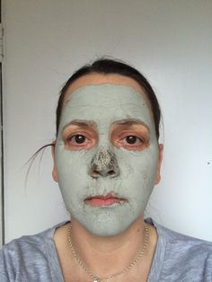 This is our Glacial Marine Mud Mask. Fantastic for drawing the impurities out of your skin.  Message me if you want to buy some. Marine Mud Mask, Glacial Marine Mud, Clay Masks, Drawing, Sketches, Drawings, Draw