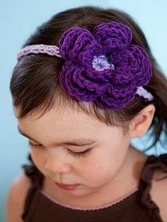~gonna make this for my niece!~