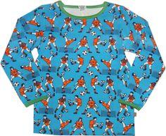 PaRit Kinderkleding - Webwinkel vol leuke merk kinderkleding. Smafolk, Maxomorra, MOLO, Wild Kidswear, Mim-Pi , Stones and Bones, Krutter, M...
