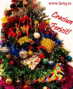Christmas Wreaths, Christmas Tree, Events, Facebook, Holiday Decor, Home Decor, Teal Christmas Tree, Decoration Home, Room Decor