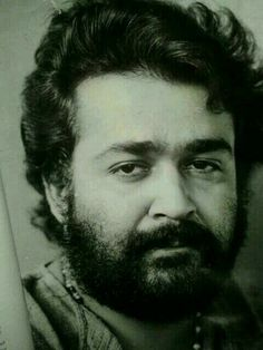 Celebs Discover mohanlal picture old black and white Message Wallpaper, Name Wallpaper, Old Pictures, Old Photos, Vintage Photos, Betta Breeding, Movie Dialogues, Happy Birthday My Love, Indian Star