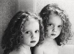 2006 twin sisters