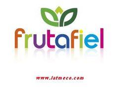 Fabrica de Bebidas sin Alcohol en Argentina - Frutafiel empresa dedicada a la producción de jugos naturales, concentrado de frutas y bebidas saborizadas.