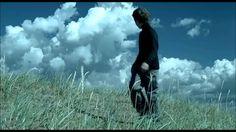 Vozvrashchenie (2003) - Dead Bird Scene