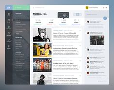 Dribbble - real_pixels.png by Willionaire