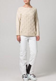CMP - Pantalón de nieve