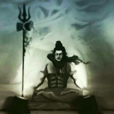 87 Best Bhole Baba Images Shiva Shakti Lord Mahadev Shiva Tattoo