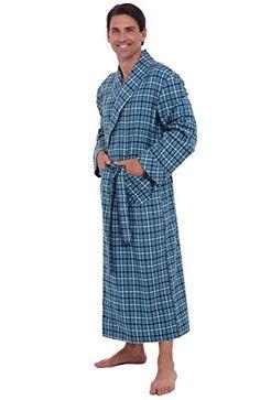 4fc27762a0 17 Best Lanz of Salzburg Pajamas images