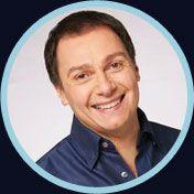 Dr. Mark Chironna - Keynote Speaker