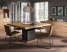 die besten 25 esstisch quadratisch ideen auf pinterest couchtisch quadratisch d nisches. Black Bedroom Furniture Sets. Home Design Ideas