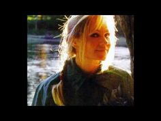 One of the most beautiful things I've ever listened to.  I Know You by Heart-Eva Cassidy