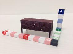 bd-002 no.06  ~~paper model~~