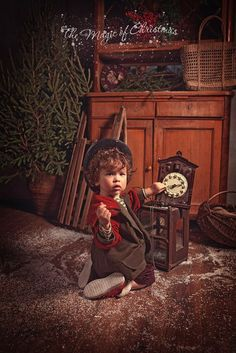 Children Photography Christmas Candy Canes Ideas For 2019 Christmas Pictures, Kids Christmas, Xmas, Christmas Candy, Children Sketch, Christmas Portraits, Christmas Mini Sessions, Christmas Photography, Family Photo Sessions