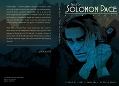 A book of short stories from the Storm Series