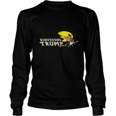 Best BEST EBONY LEAGUE SURVIVING TRUMP FRONT SHIRT  Shirt #gift #ideas #Popular #Everything #Videos #Shop #Animals #pets #Architecture #Art #Cars #motorcycles #Celebrities #DIY #crafts #Design #Education #Entertainment #Food #drink #Gardening #Geek #Hair #beauty #Health #fitness #History #Holidays #events #Home decor #Humor #Illustrations #posters #Kids #parenting #Men #Outdoors #Photography #Products #Quotes #Science #nature #Sports #Tattoos #Technology #Travel #Weddings #Women