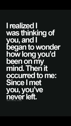 I agree that simply saying the words is not enough.you should feel my love and see it through my life. he wants to know how much he means to you. Cute Love Quotes, Love Quotes For Him, Great Quotes, Quotes To Live By, Me Quotes, Inspirational Quotes, Qoutes, Romantic Sayings For Him, Romantic Quotes For Boyfriend